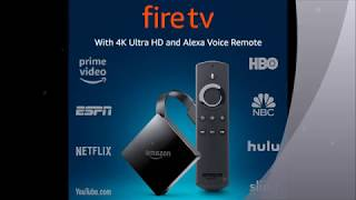 4K Ultra Hd Edit Fire Tv — ZwiftItaly