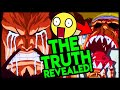 One Piece Just Changed EVERYTHING! The TRUTH About Kaido Revealed!