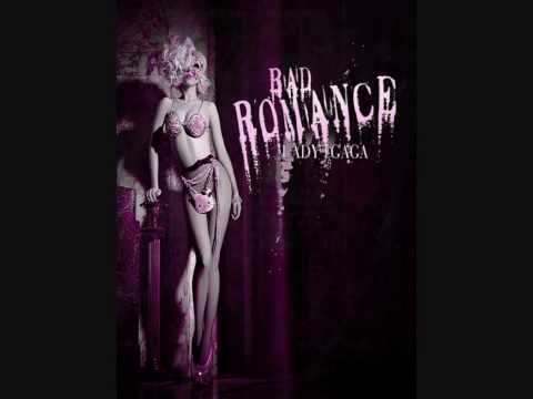 lady-gaga---bad-romance-(wimv-extended-mix)