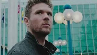 Стрелок 1 сезон 1 серия (промо)