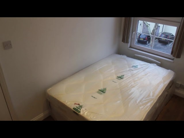 Brand New 2 Bed near Brixton! Private Landlord Main Photo