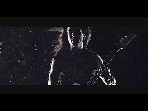 STARKILL - Sword, Spear, Blood, Fire (OFFICIAL VIDEO)