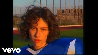 King Princess - Ain't Together (Lyric Video)