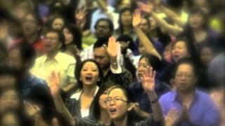 Jubilee Song: UntukMu Malaysia