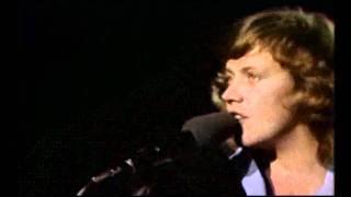 Kris De Bruyne - Vilvoorde City - 1976