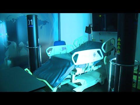 waukesha-company-uses-uv-c-light-to-eliminate-coronavirus