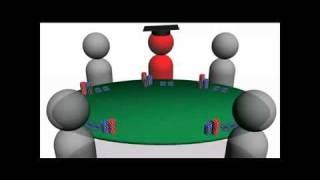 Получи 50$ для игры в покер - Бесплатно!