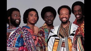 "Reedukay Samples Earth, Wind & Fire ""September"" Beat 2018"