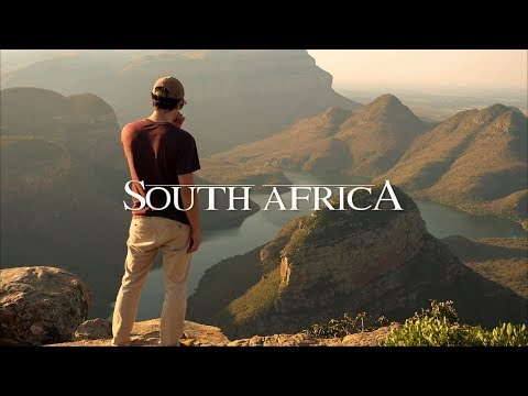 south-africa-in-4k