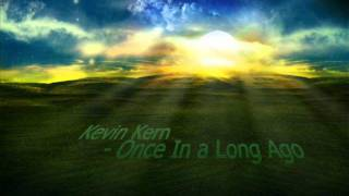 Kern - Once in the Long Ago