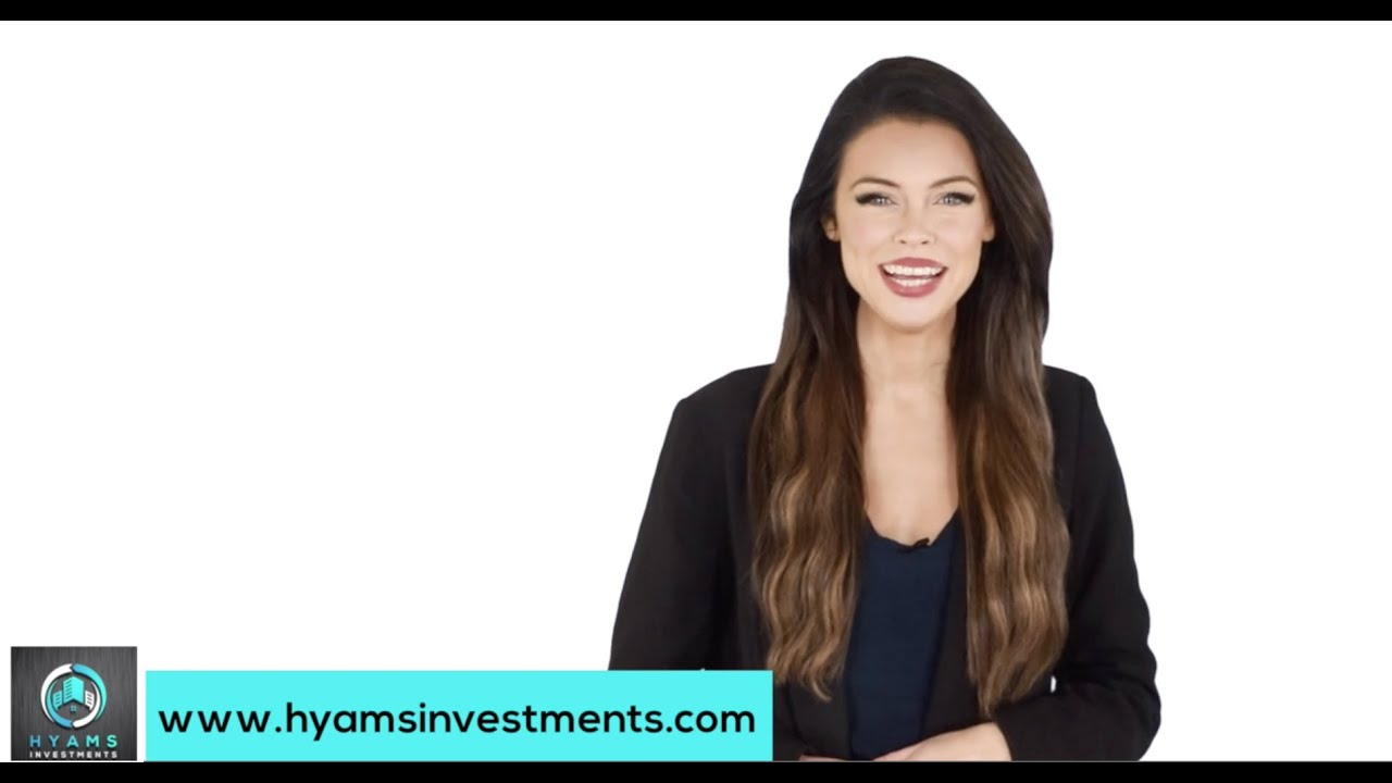 We buy houses Los Angeles | We buy houses Bakersfield | Need to sell your house fast?