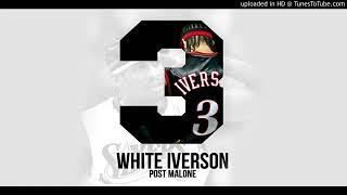 post-white-iverson-instrumental