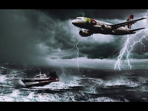 Mystery of the Bermuda Triangle SOLVED? HD