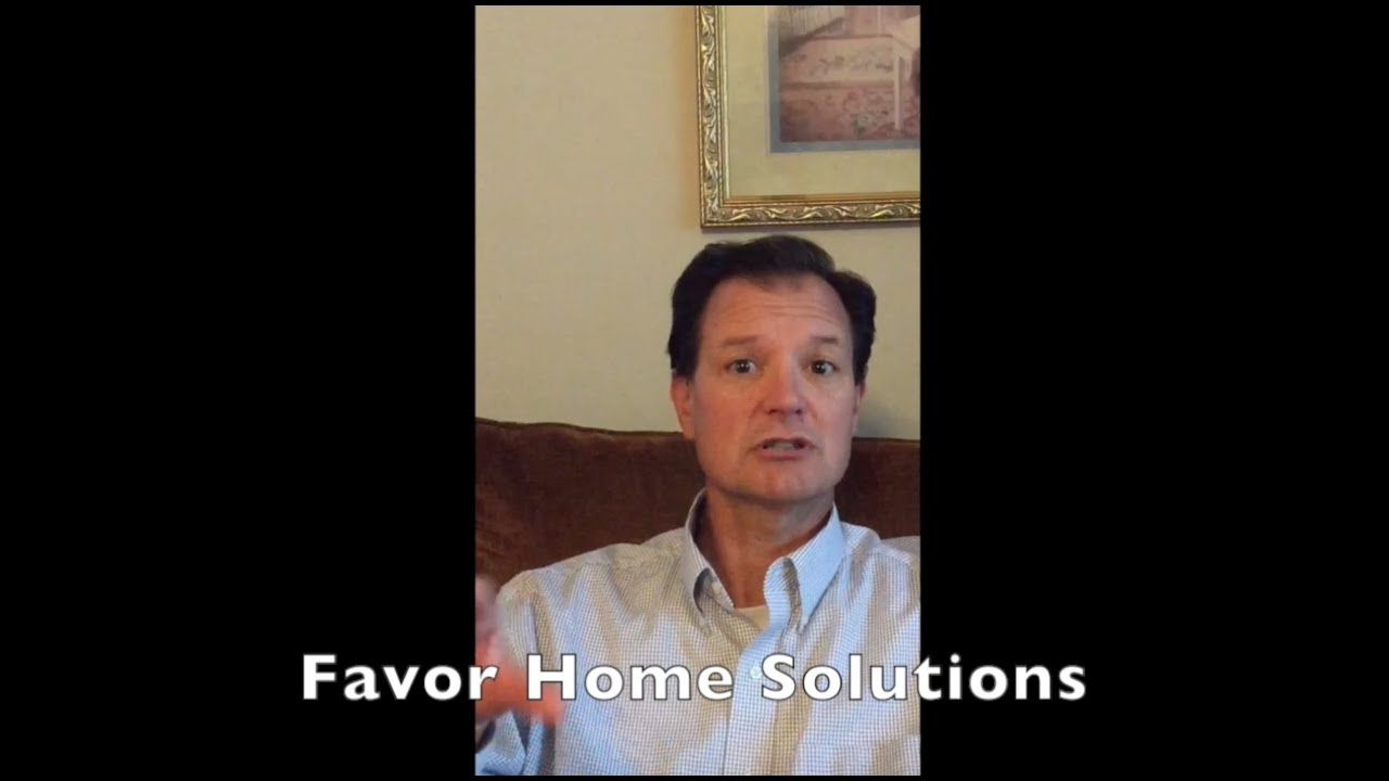 Duffy's Testimonial for Favor Home Solutions — Sell My House Fast, We Buy Houses Tennessee