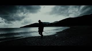 Salih Dinçel - İnan ( Official Video )