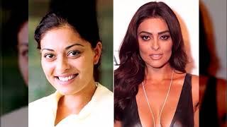 Самые красивые Актрисы Бразильских Сериалов! Как они выглядят сегодня?