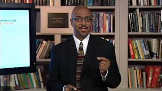 An Introduction to Emotional Intelligence (EI) and Resonant Leadership with Melvin Smith, PhD