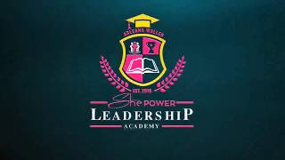 ShePower Leadership Academy