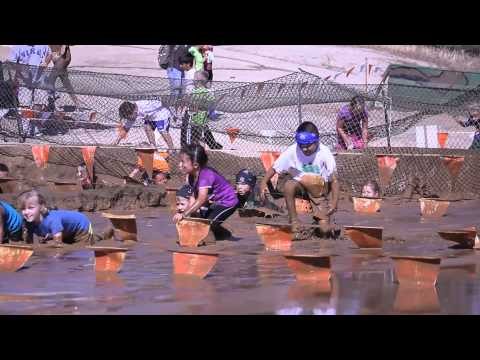 Sacramento Adventure Kids Highlight Video