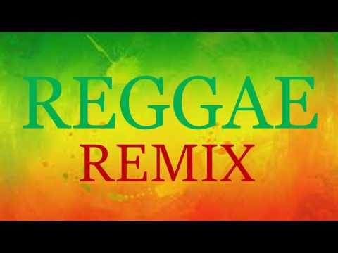 Bird Set Free ( Reggae Remix )