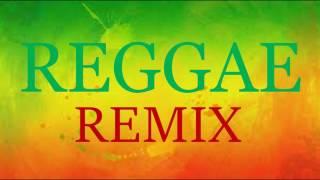 bird-set-free-reggae-remix