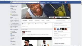 comment quitter dans un groupe Facebook ? ( tuto )