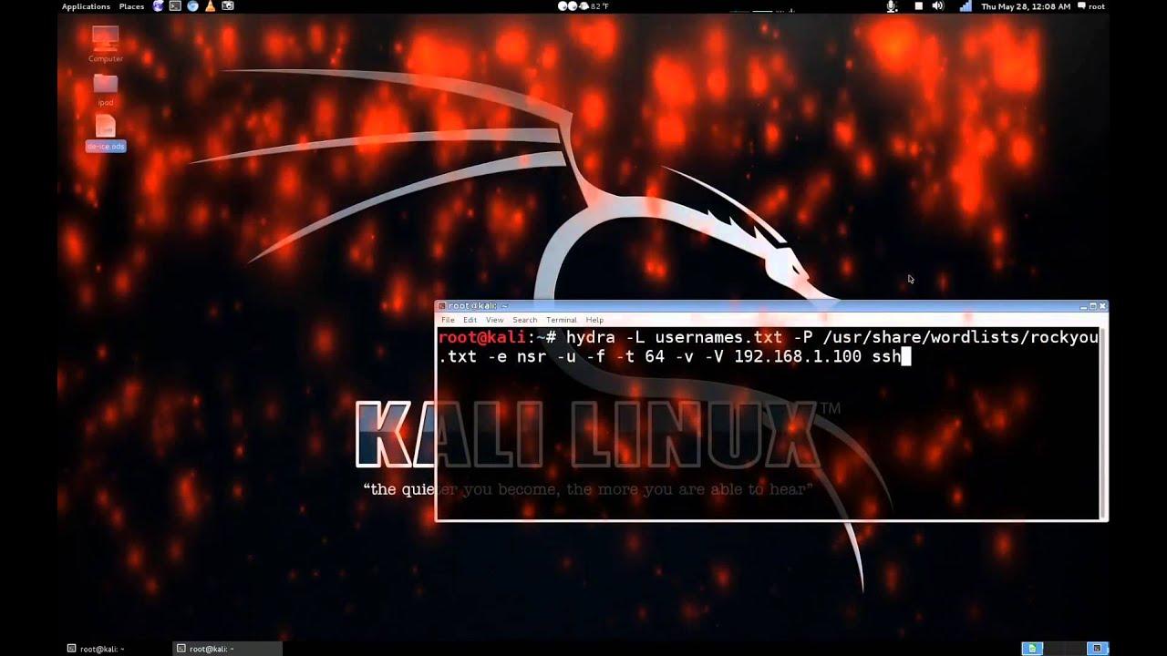darknet hack gydra