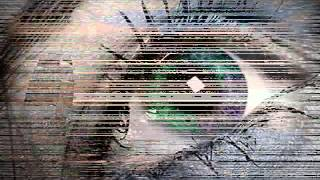 Volkan Konak - Feriğim Fidanım Resimi