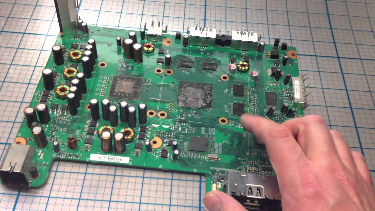 maxresdefault Xbox Motherboard Fuse on wii u motherboard, ps4 motherboard, xbox support number 1800, iphone motherboard, ipad 2 motherboard, playstation 4 motherboard, small robot motherboard, commodore pet motherboard, 360 controller motherboard, xbox slim motherboard, ps2 motherboard, playstation 1 motherboard, sega dreamcast motherboard, xbox clock capacitor, game console motherboard, nintendo motherboard, original xbox motherboard, xbox motherboard types, xbox v1, sega genesis motherboard,