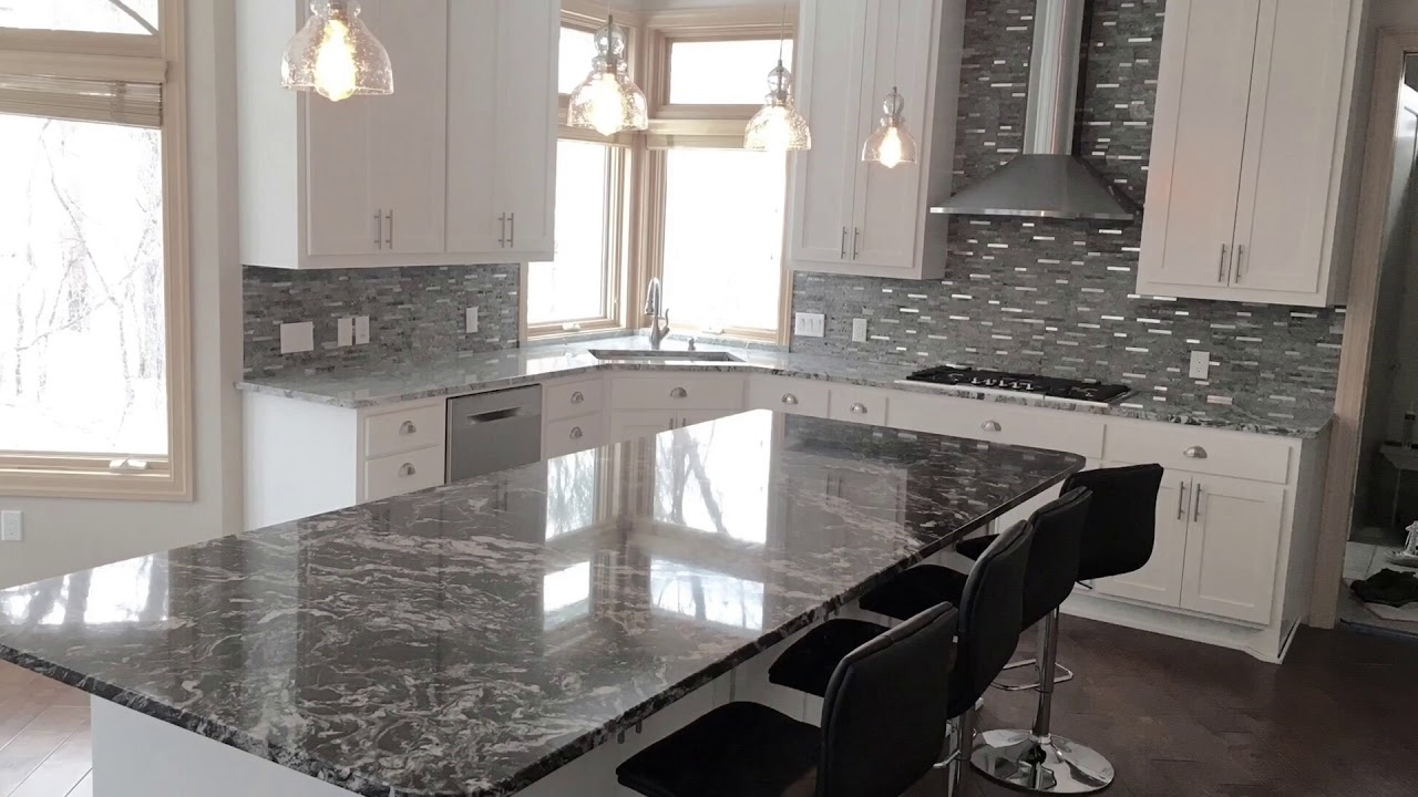 Exotic Granite 1395 Up To 40 Sq Ft
