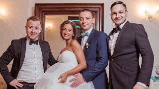 Свадьба Роман+Анастасия 03 09 16