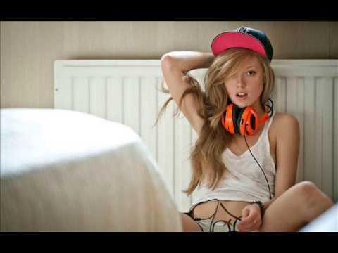 Mega Hardstyle Mix Part 96