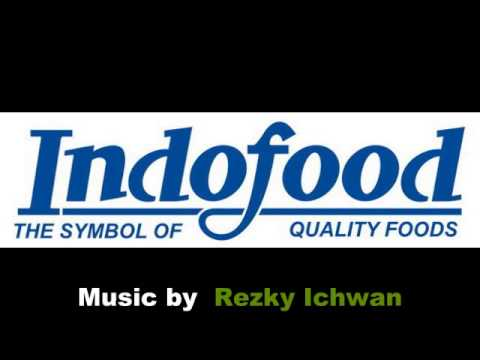 REZKY ICHWAN Music CORPORATE SONG