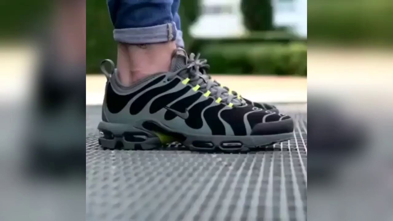 Air Ultra Tuned Max 1 Nike IYeEW2DH9