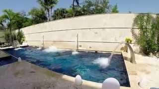 Vacations Royalton Punta Cana Summer 2015