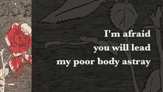 (Lyrics) Pretty Polly by Vandaveer