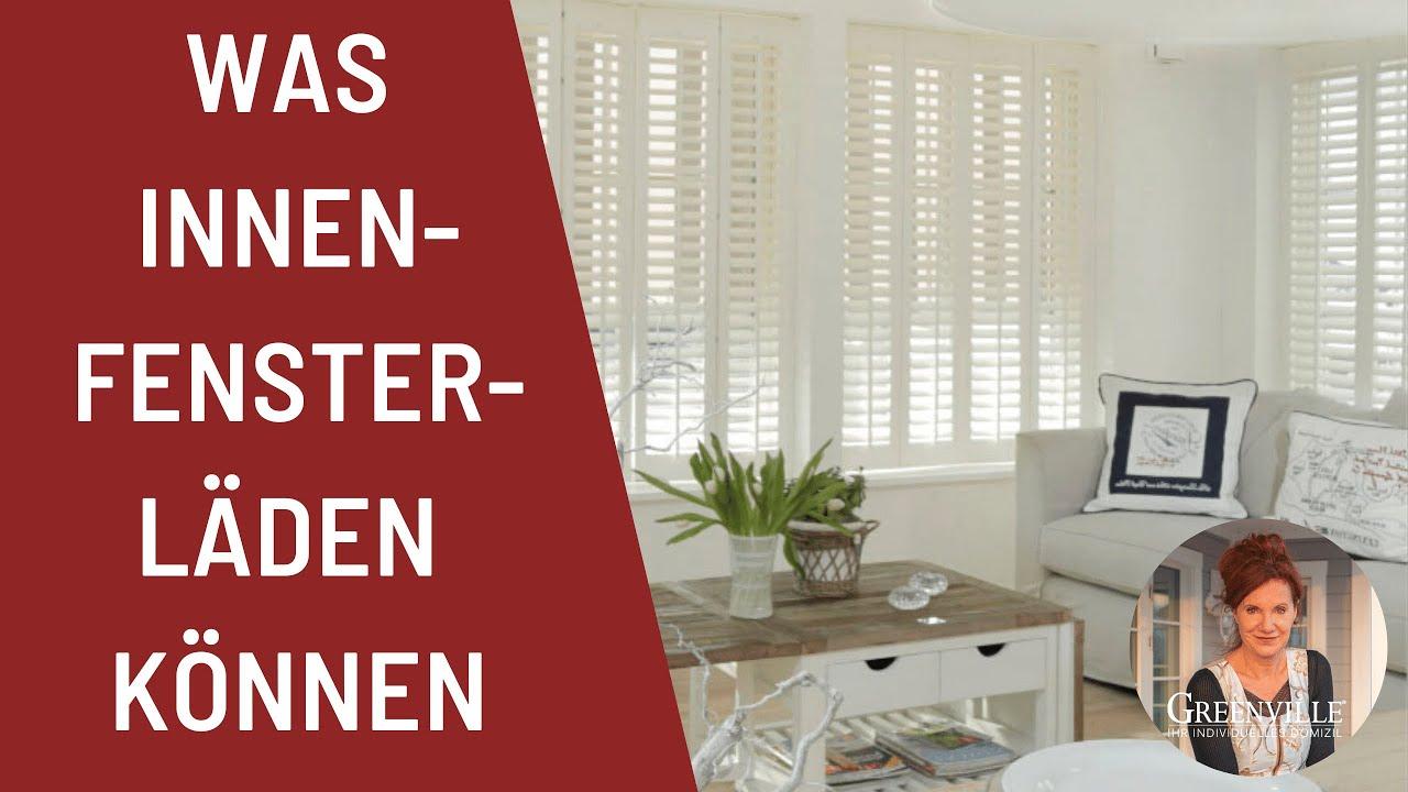 schwedenhaus skandinavisches holzhaus bauen und wohnen mit stil 9 amerikanisches holzhaus. Black Bedroom Furniture Sets. Home Design Ideas