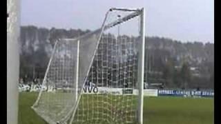 VVOR 7 intro seizoen 2005/2006