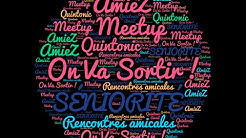 4 sites de rencontres amicales