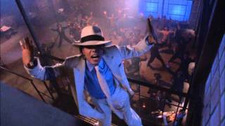 Britney Spears - Criminal (Michael Jackson's Smooth Criminal Remix) + FREE MP3 DOWNLOAD