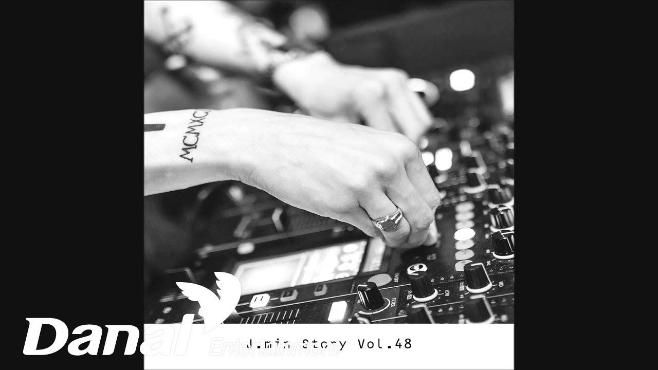 J.min - Snowman | J.min Story Vol.48