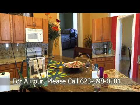 d-&-l-adult-care-home-assisted-living-|-peoria-az-|-peoria-|-assisted-living