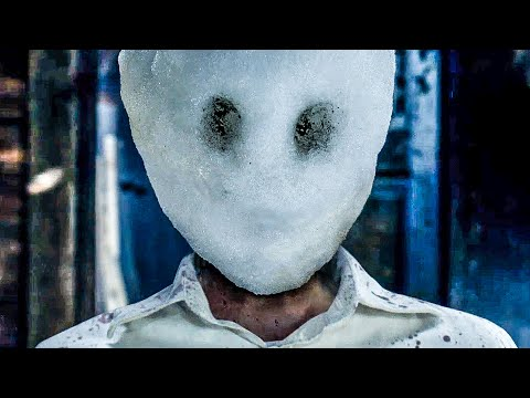 Thumbnail: THE SNOWMAN Trailer (2017)
