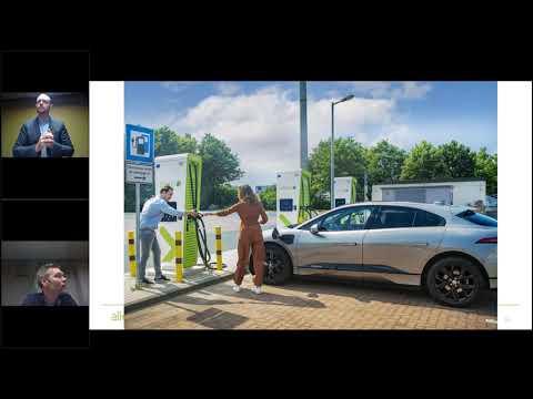 Download Maarten Jaspers en Guillaume Goijen Allego  - DC charging from a CPO perspective