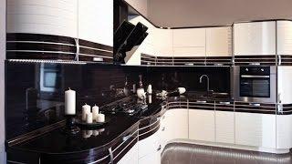 кухни 2016 современный красивый дизайн(, 2016-09-27T05:54:01.000Z)