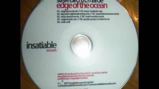 steve birch feat marcie edge of the ocean original dub