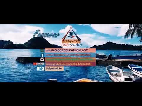 Download Indian Hausa 2021 fassarar Algaita India Hausa Algaita 2021