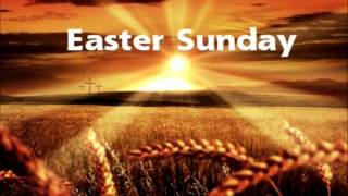 Greater Bethel AME Phoenix Holy Week & Easter Celebration