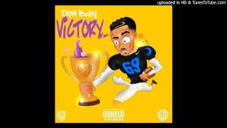 Dew Baby - Victory