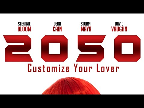2050 (2018) \ HD Movie Trailer